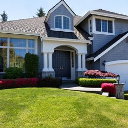 HOA-Property-Management-Cleaning
