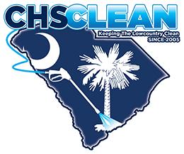 CHS Clean